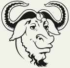 GNU logo